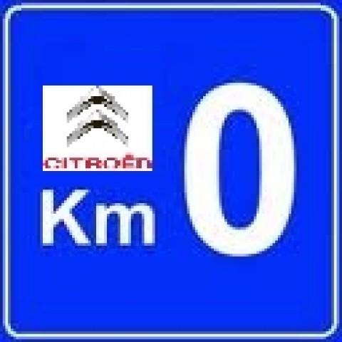 Auto Aziendali e km.0