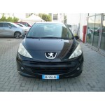 PEUGEOT 207 1.4 HDi 70CV 5p. ONE Line