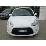 CITROEN C3 1.1 Seduction
