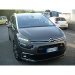 CITROEN Grand C4 Picasso BlueHDi 120 S&S EAT6 Shine