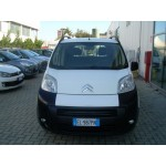 CITROEN Nemo 1.3 HDi 75CV FAP 4 posti Combi Seduction N1