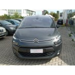 CITROEN C4 Picasso 1.6 e-HDi 115 Seduction