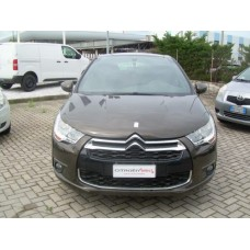 DS DS 4 1.6 e-HDi 110 airdream Chic