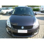 SUZUKI Swift 1.3 DDiS 5 porte B-Top Start&Stop