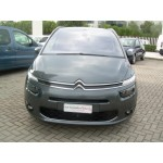 CITROEN Grand C4 Picasso 1.6 e-HDi 115 ETG6 Exclusive