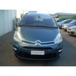 CITROEN C4 Grand Picasso 1.6 HDi 110 FAP Seduction