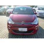 CITROEN C3 1.2 VTi 82 Seduction