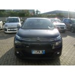 CITROEN C3 PureTech 82 GPL Feel