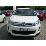 CITROEN C4 Aircross HDi 115 S&S 2WD Exclusive
