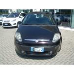 FIAT Punto Evo 1.3 Mjt 75 CV 3 porte Dynamic