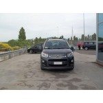 CITROEN C3 Picasso 1.6 e-HDi 90 Seduction