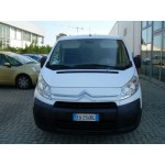 CITROEN Jumpy 27 2.0 HDi/120 FAP PC-TN Furgone