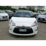 DS DS 3 1.4 VTi 95 GPL airdream Chic