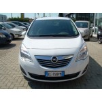 OPEL Meriva 1.4 Turbo 120CV GPL Tech Elective